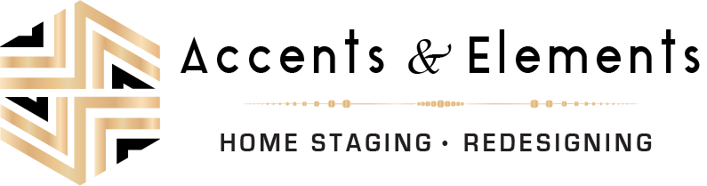 Welcome to Accents & Elements